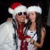 Michael Tello - Holiday Love