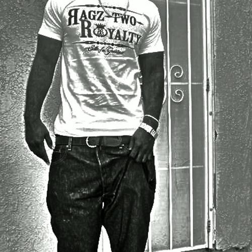 dj Gritz - Itz The Payback - (Pre Studio Record)