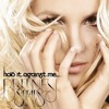 BRITNEY SPEARS - Hold it against me (REMIX)