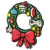 Wham! - Last Christmas (8bit)