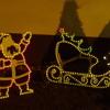 Santa Song