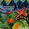 The Manhattan Transfer - Soul Food To Go (Billy Bogus edit)