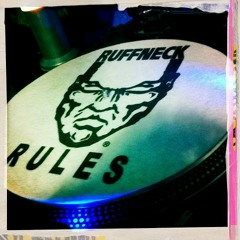 90's Dutch Hardcore & Gabber - Ruffneck Rules! Mixed by Andy Freestyle