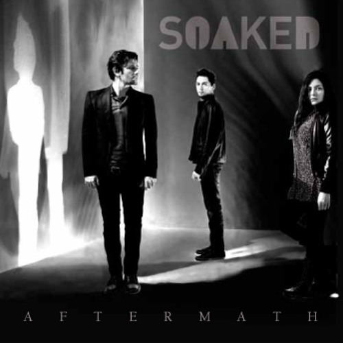 Soaked - Aftermath