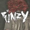 DJ FINZY (F!NZY) - SLOW MIX -DEMO-