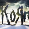 Korn - Narcissistic Cannibal ( Slamtype Remix )