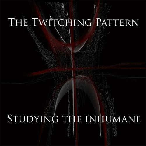 Studying the Inhumane