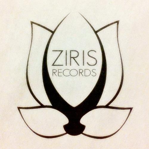 Les Ziris - Radioz (JR Remix)