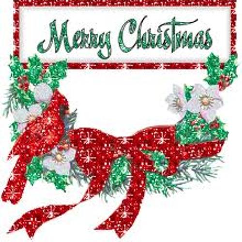 LAST CHRISTMAS - ABHI & AKKI MIX