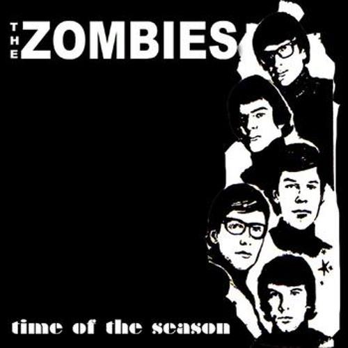 Encore vs. Time of the Season (That Diezel Flip)