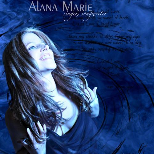 Stella by Starlight - by Alana Marie