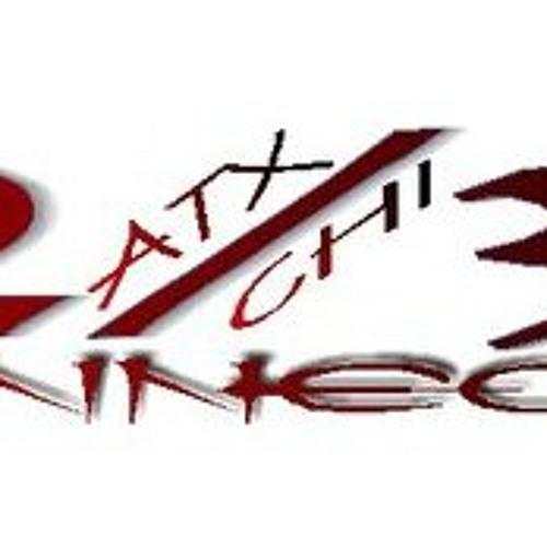 W.E.R.X FREESTYLE Volume II  jUZ oNE
