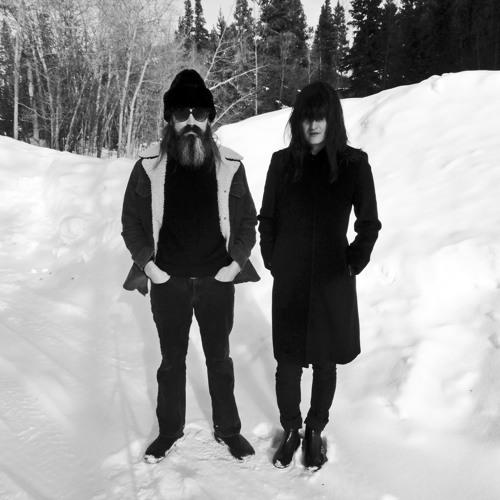 Moon Duo - Winter