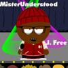 My Last ft. Chris Brown