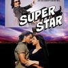 Download Ajnabi- Superstar Mp3