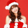 Christmas Song _ Jingle Bells _ Remixed By Argamo Toros