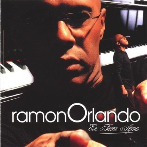 Ramon Orlando - mi locura