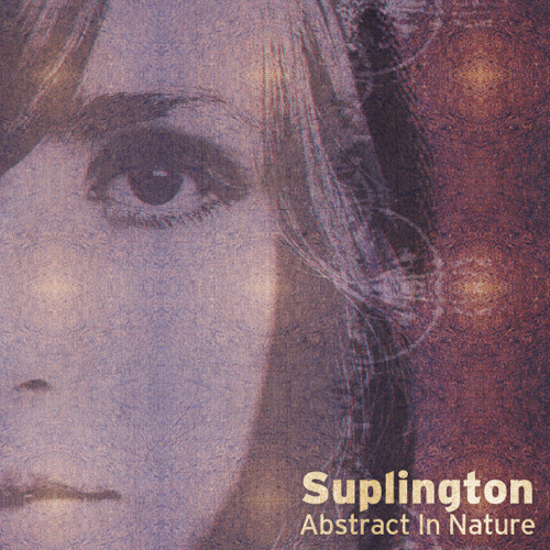 Suplington - Abstract In Nature (Mix)