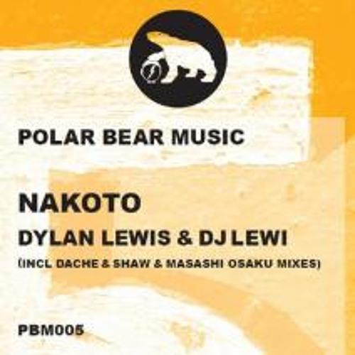 Dylan Lewis & DJ Lewi-Nakoto (Masashi Osaku Remix)