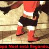 Cancion de Navidad (A.k.a CHRISTMAS SONG)