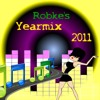VA Yearmix 2011 - Mixed By DJRobke.com