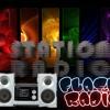 BUBBELING NA RABIA (DJ flash)