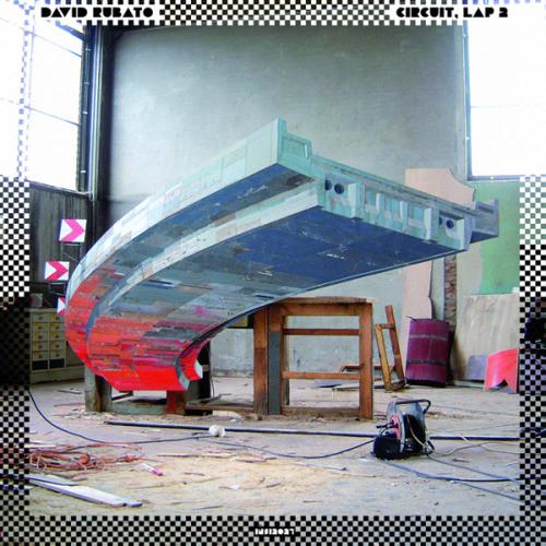 David Rubato - Circuit (Steve Moore Remix)