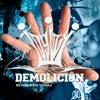 1 togwy-Demolicion