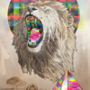 ColdPlay - Paradise (JackTheLion Dubstep Remix) Download @ jackthelion.com