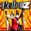 Dj Derkommissar & Dj Kairuz - Batalla de los DJs 17 mp3