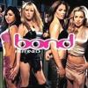 Download Viva-Bond(Nozza Thorres & Rodriqk Silva) Mp3