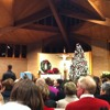Christmas concert @ St. Bernard at St Bernards