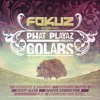 Signs-Phat Playaz-Scott Allen - Deeper Connection-Phat Playaz LP   NOW AVAILABLE FOKUZ RECORDINGS