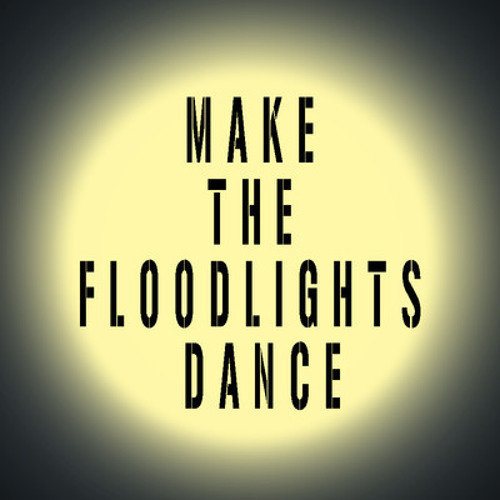 Make The Floodlight's Dance - One Day (FREE DOWNLOAD IN DESCRIPTION)