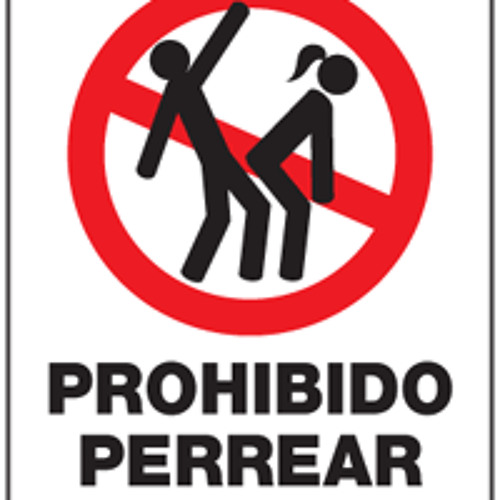Dj Peligro - Perreoteka al 100% Vol 1
