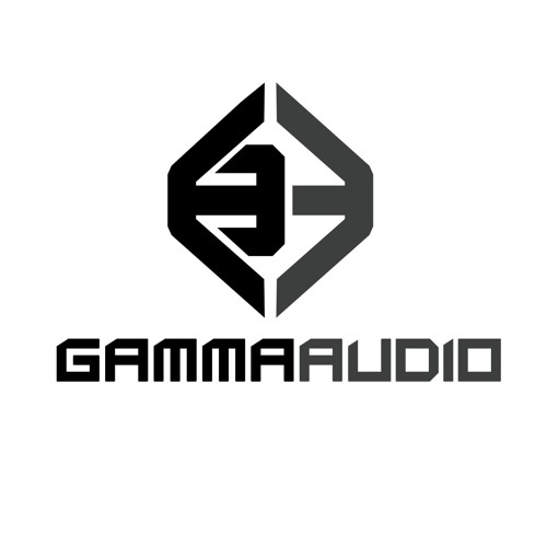 FREE GAMMA CLAUS - FREE EP - Click buy button to download or look description -