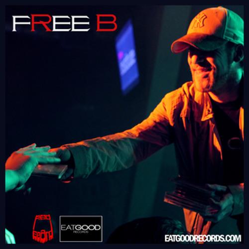FREE B EP **FREEDOWNLOAD**