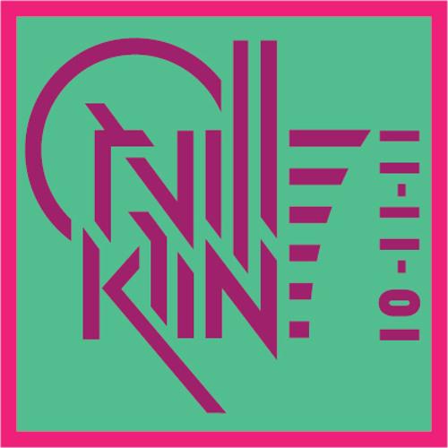 Orville Kline Live on The Double Bubble Super Rainbow Show 10-11-11