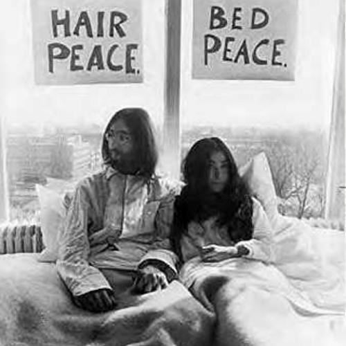 The Ballad Of John and Yoko - The Beatles (Cover)