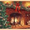 08 Star Studded Christmas feat. Bill Cosby, Randy Newman, Chris Rock, Gilbert Gottfried, Wesley, and Jermaine Dupris