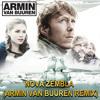 Wiegel Meirmans Snitker - Nova Zembla (Armin Van Buuren Remix) By AyhaM VaN BuureN