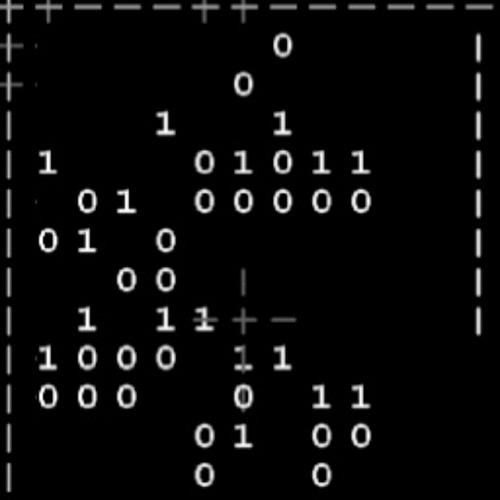 mor addelmet artimethe (schism method) / rough draft
