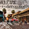 Ride Wit Me - Dedoe & Quis