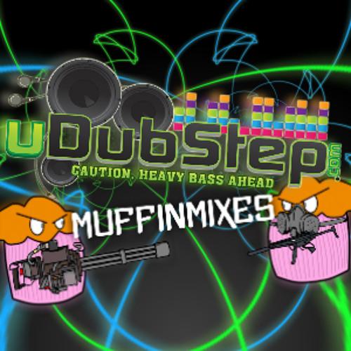 EXCLUSIVE 1-Hour uDubstep.com Mix