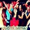 Party To Night - Dj Ayberk SASMAZ