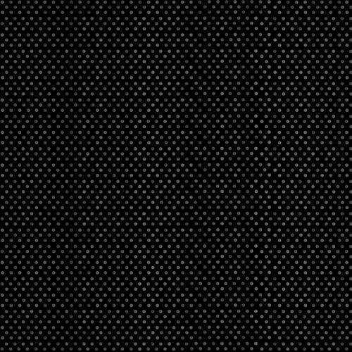 Black by Kine Hjeldnes. Martinsen Remix