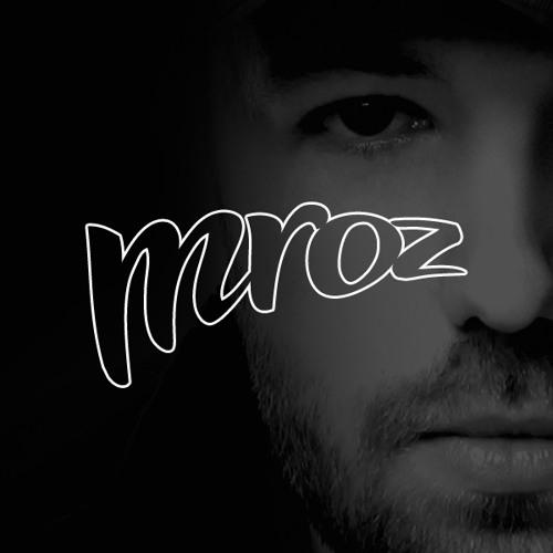 Mroz Cast - December 2011