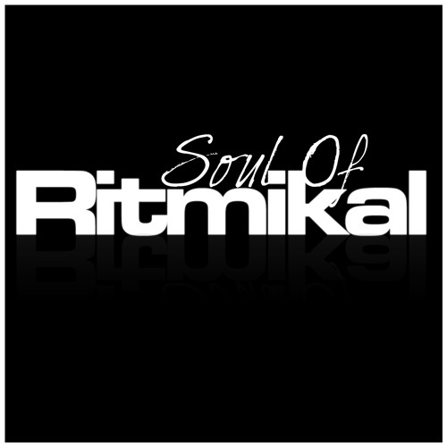 Soul Of Ritmikal - Drawing Your Dream ( Original Mix ) Free Download