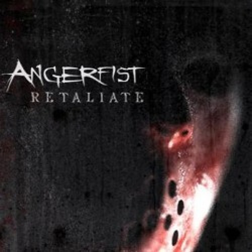 08. Angerfist - Who Cares