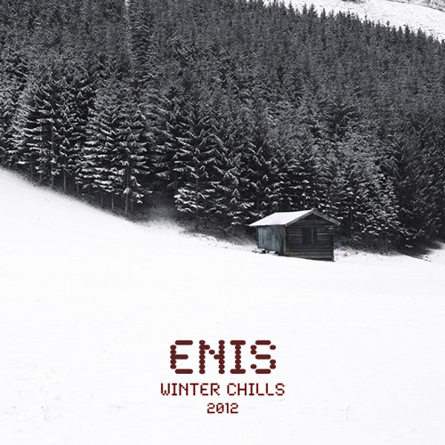 Enis - Winter Chills '12